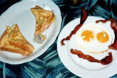 Breakfast cornerstone 2000 1