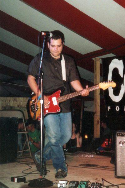 Starflyer 59 cornerstone 2000 4