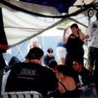 Asylum cornerstone 1999 13