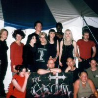 Cornerstone Festival 1999 Photos