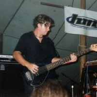 Audio paradox cornerstone 1999 3