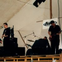 Bumblepuppy cornerstone 1999 1