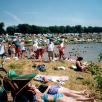 Campground cornerstone 1999 7