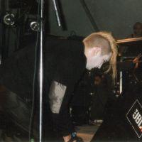 Cybershadow cornerstone 1999 2