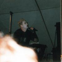 Cybershadow cornerstone 1999 3