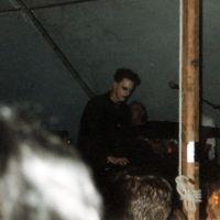 Cybershadow cornerstone 1999 4