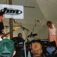 Ester drang cornerstone 1999 3
