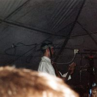 Farquar muckenfuss cornerstone 2000 3