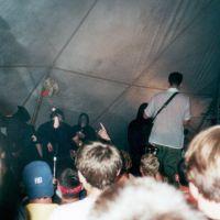 Farquar muckenfuss cornerstone 2000 6