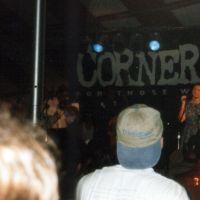Havalina cornerstone 1999 1