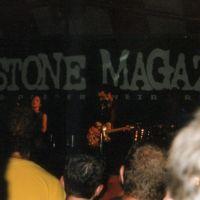 Havalina cornerstone 1999 2