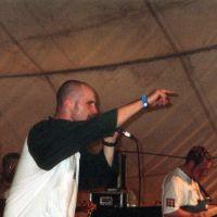 Ill harmonics cornerstone 2000 1