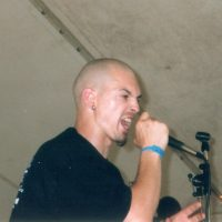 Judean radiostatic cornerstone 1999 2