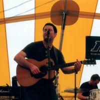 Lasso cornerstone 2002 2
