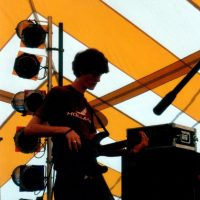 Mos Eisley @ Cornerstone 2002 3
