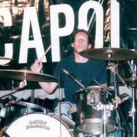 The People @ Cornerstone 2001 4