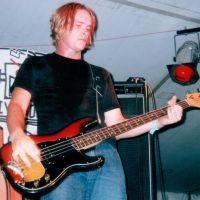 The People @ Cornerstone 2001 5