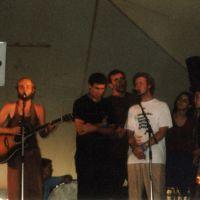 Psalters cornerstone 1999 1