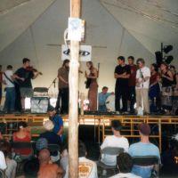 Psalters cornerstone 1999 5