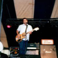 Starflyer 59 @ Cornerstone 1997