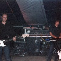 Starflyer 59 cornerstone 2001 3