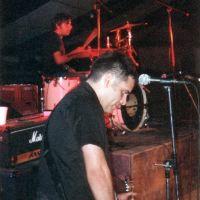 Starflyer 59 cornerstone 2001 4