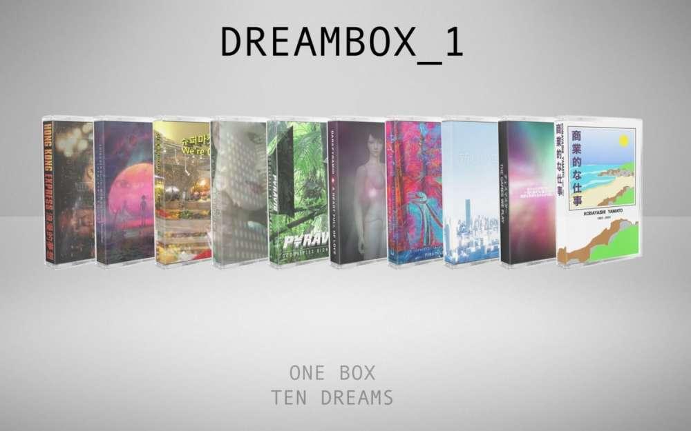 DREAMBOX_1
