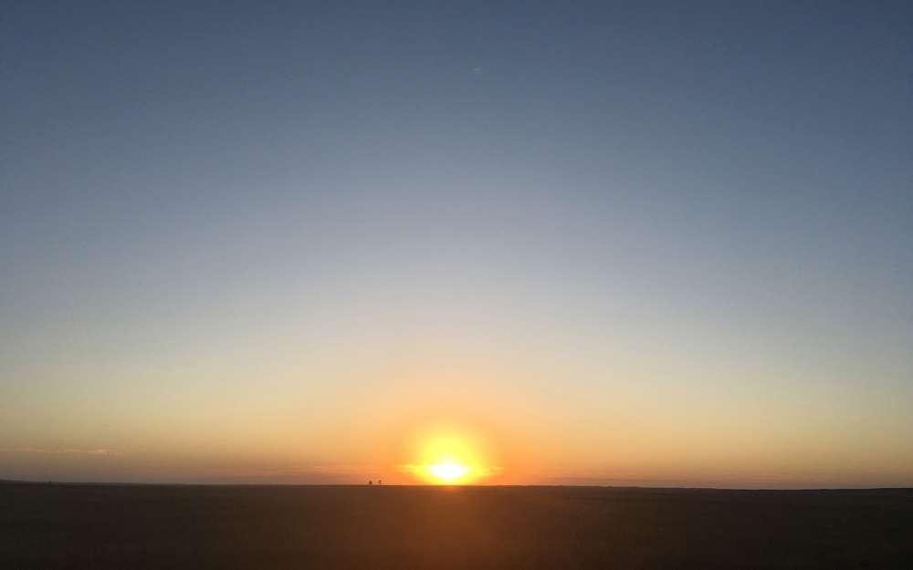 Nebraska 201910 03