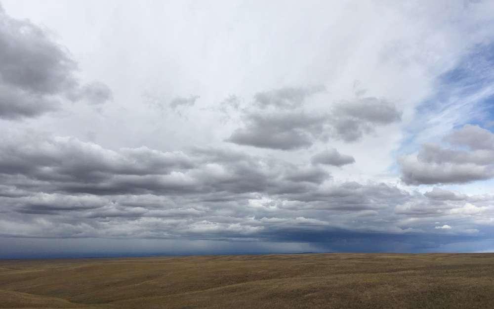 Nebraska 201910 06
