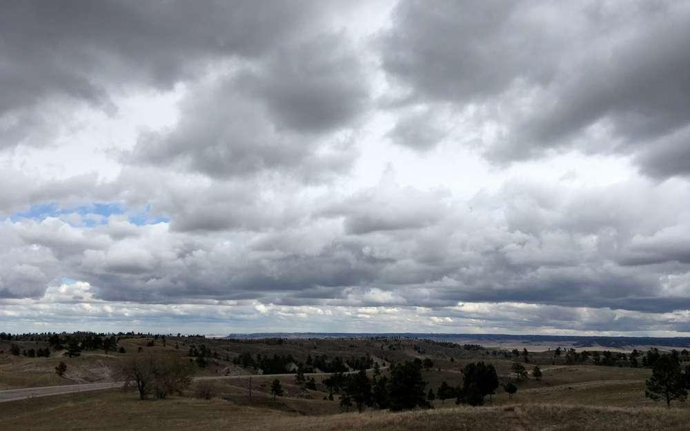 Nebraska 201910 07