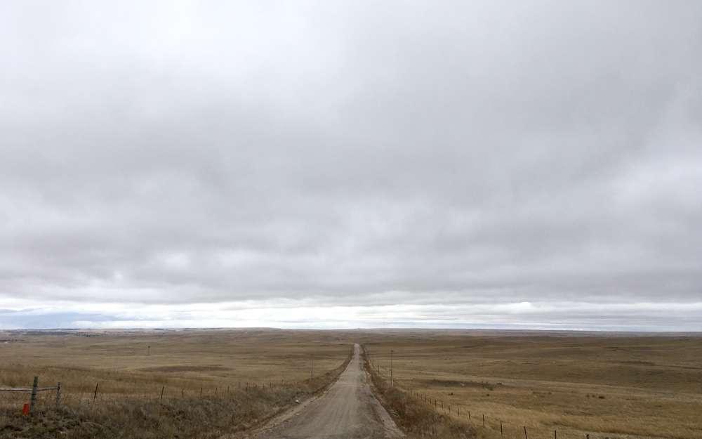Nebraska 201910 09