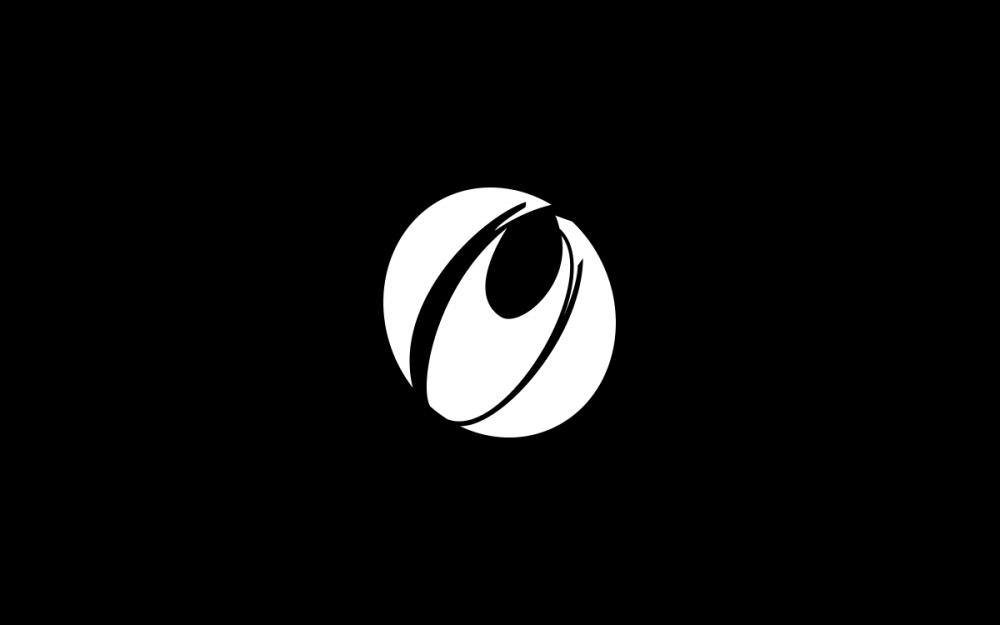 Opus Logo (Wide)