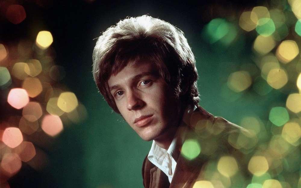 Scott Walker (1969)