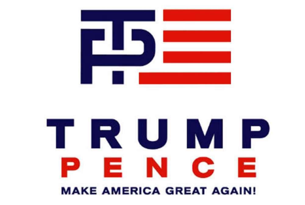 Trump Pence