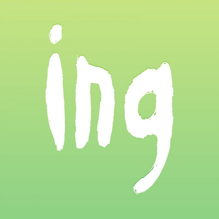 Ing Podcast