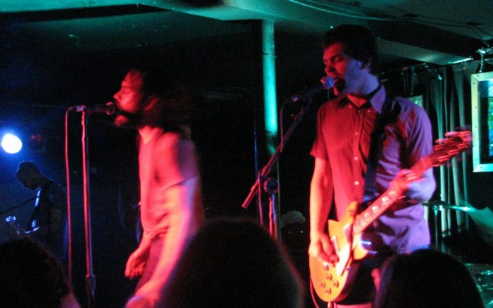 mewithoutYou 20050612