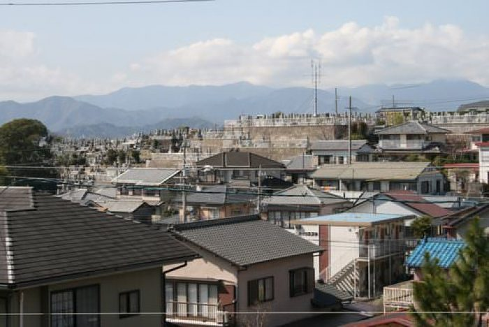 notes-from-japan-1-3
