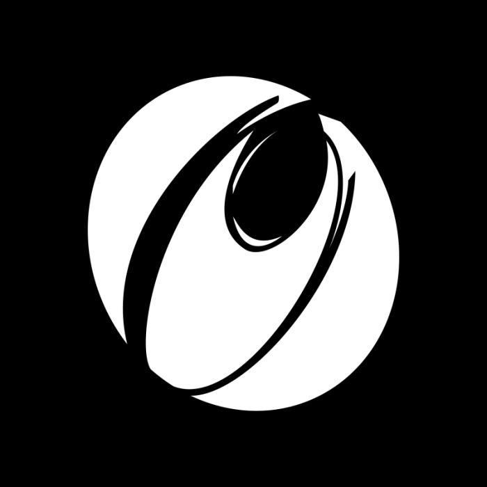 Opus Logo (1x1)