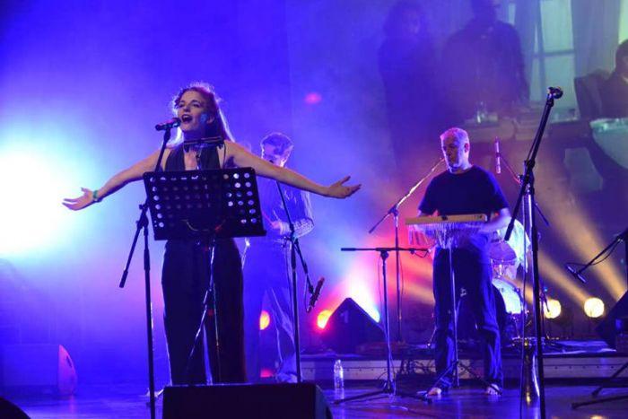 RAIJ Live 3