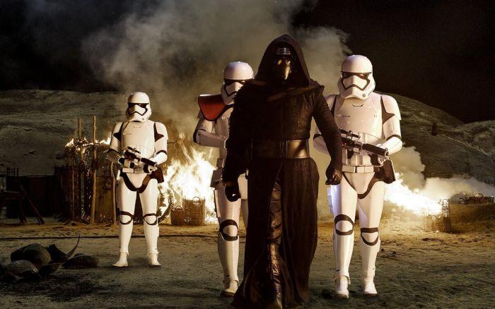Star Wars Force Awakens 03