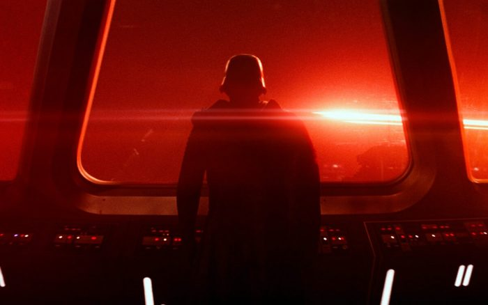 Star Wars Force Awakens 06