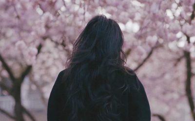 """""""Alas, Orpheus"""" by Akira Kosemura"""