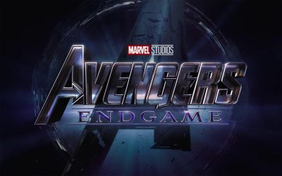 The Surviving Avengers Assemble in the First Trailer for Avengers: Endgame