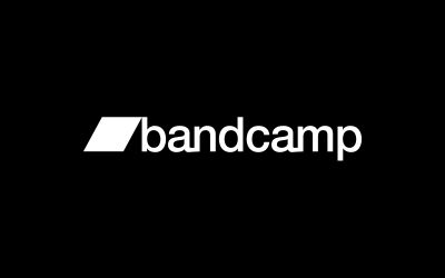 Why doesn't Bandcamp have playlists?