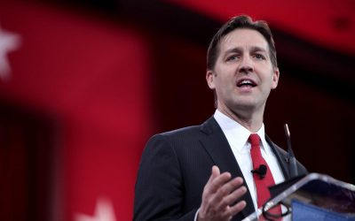 An Open Letter to Senator Ben Sasse Concerning His Fremont High Commencement Speech
