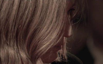 Portishead's Beth Gibbons Performs Henryk Górecki's Symphony No. 3