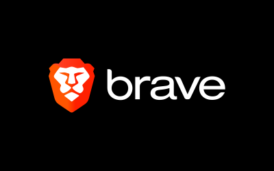 Brave 1.0 Is Officially Released