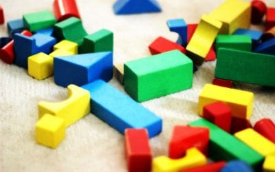It's Time to Adopt a Block-Oriented View of Website Content Management