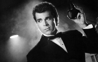 Making Sense of Carman's Cultural Legacy