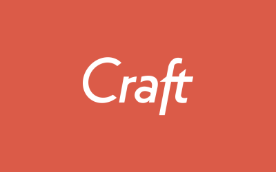 Effectively Managing Image Assets in Craft CMS